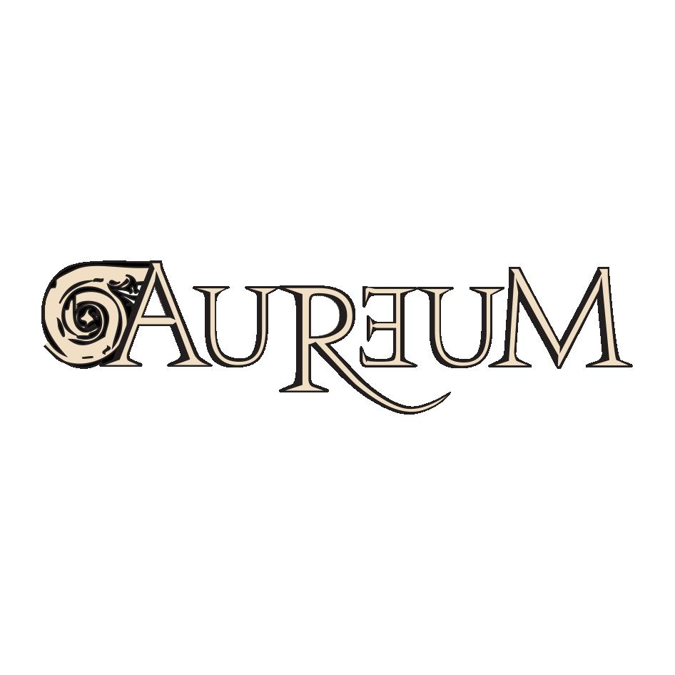 Logo_Aureum