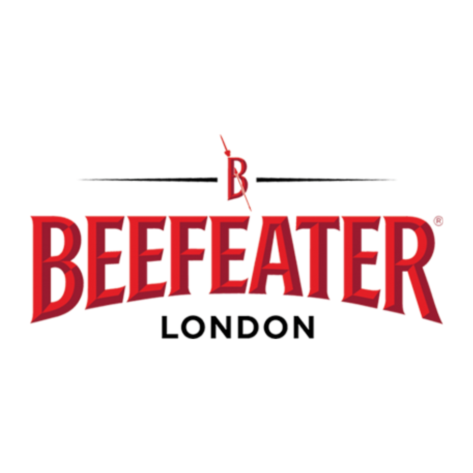 Logo_Beefeater