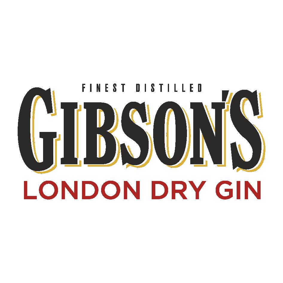 Logo_Gibsons