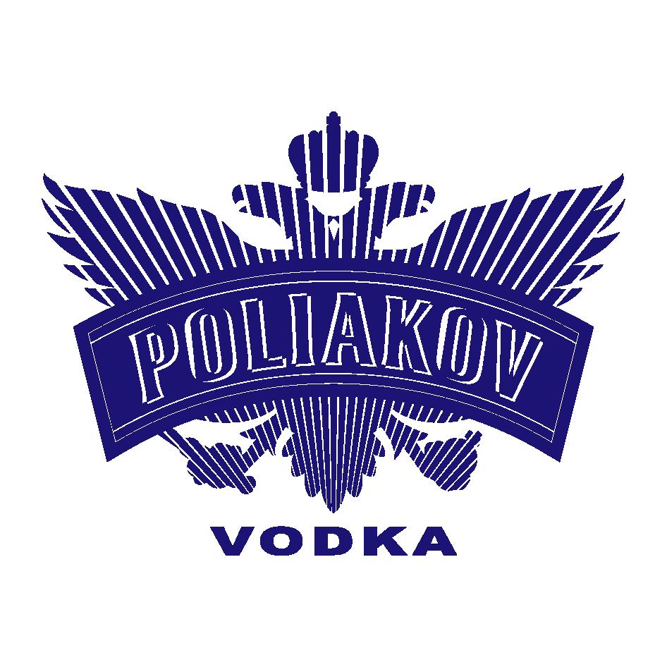 Logo_Poliakov