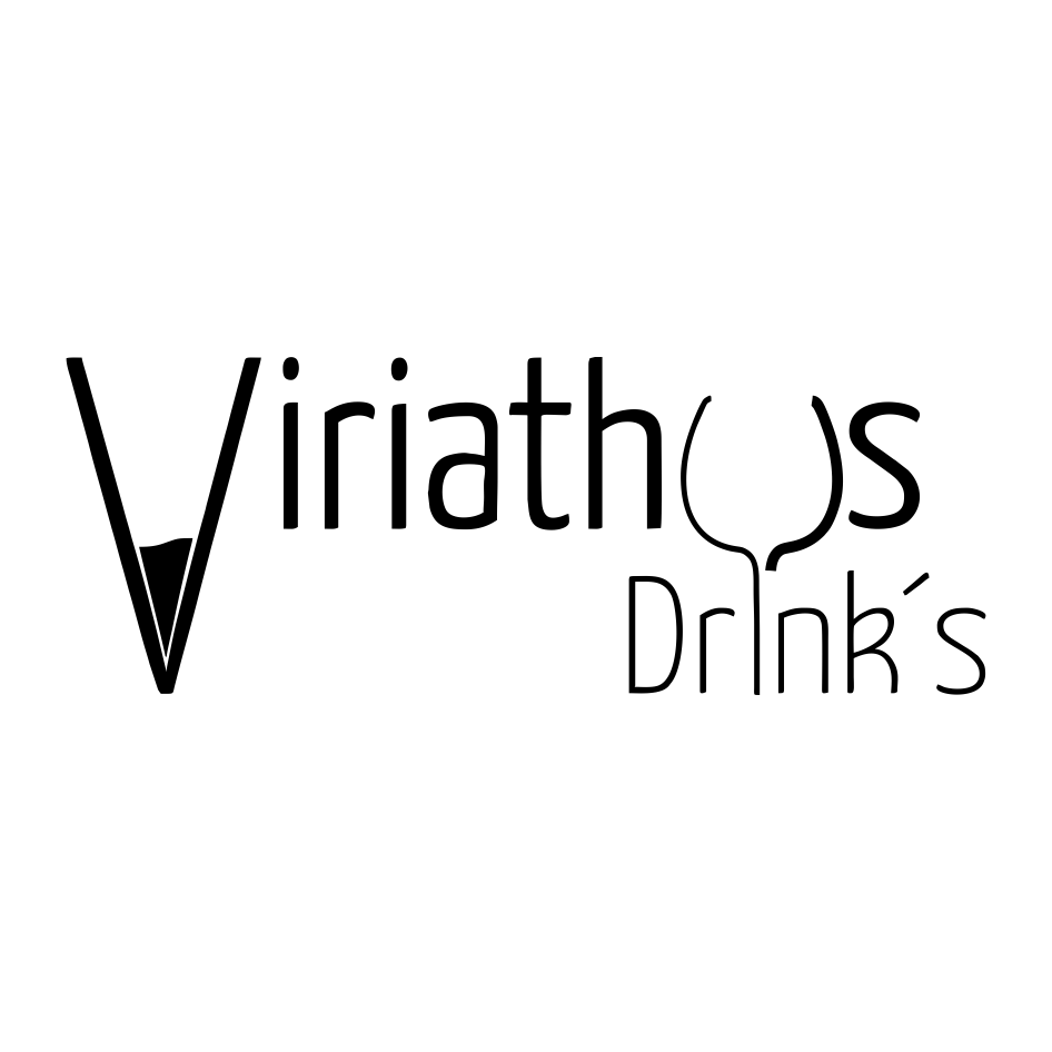 Logo_Viriathus