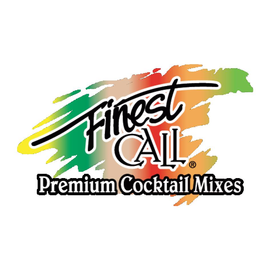 logo_Finest_Call